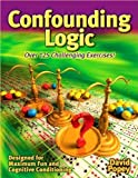 img - for Confounding Logic. book / textbook / text book
