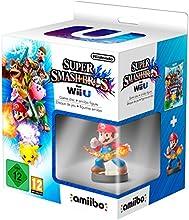 Super Smash Bros. + Amiibo 'Super Smash Bros' - Mario