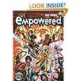 Empowered Volume 6