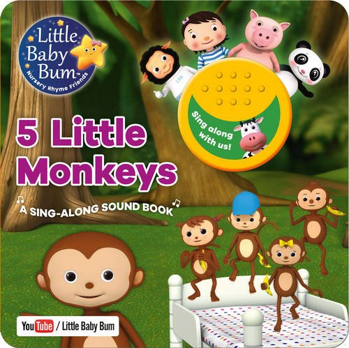 little-baby-bum-5-little-monkeys-a-sing-along-sound-book-board-book-and-sound