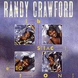 echange, troc Randy Crawford - Abstract Emotions