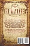 The Wayfarer: A Time Travel Romance