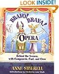 Bravo! Brava! A Night at the Opera: B...