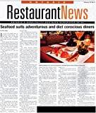 Ontario Restaurant News