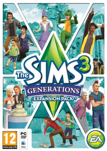 the-sims-3-generations-pc-mac-dvd
