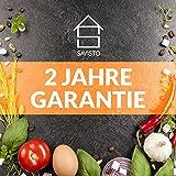 Savisto-Premium-750-Watt-Stabmixer-mit-3-in-1-Zubehr-Set-Venetianischrot