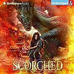 Scorched: Scorched, Book 1 | Mari Mancusi