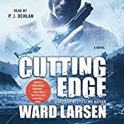 Cutting Edge | [Ward Larsen]