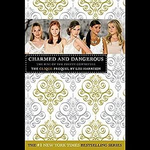 The Clique Audiobook