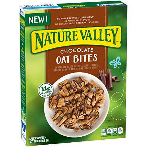 general-mills-cereals-nature-valley-oat-bites-cereal-chocolate-1625-oz