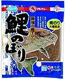 マルキュー(MARUKYU) 鯉のぼり