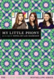 The Clique #13: My Little Phony (Clique Series)