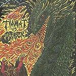 Tiamat vs. Marduk: Dragon Legends Volume 1 | Omar M. Sayyah