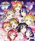 ���u���C�u!��'s Final LoveLive! �`��'sic Forever����������` Blu-ray Day2[LABX-8164/6][Blu-ray/�u���[���C]