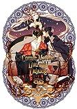コミックマーケット 85 DVD-ROM カタログ