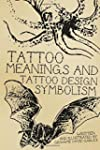 Tattoo Meanings & Tattoo Design Symbo...
