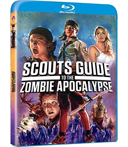 manuale-scout-per-lapocalisse-zombie-blu-ray