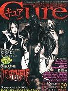 Cure (���奢) 2011ǯ 09��� [����]()