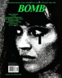 BOMB Issue 114, Winter 2011 (BOMB Magazine)