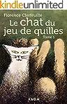 Le chat du jeu de quilles: Qui a tu�...