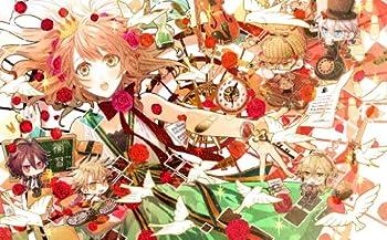 AMNESIA world 限定版 (2014年春発売予定)