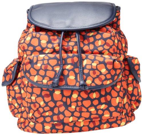 hadaki-market-pack-backpackarabesque-pebblesone-size