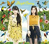 Bright Canary(Blu-ray Disc付)