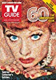 Magazine - TV Guide (1-year auto-renewal) [Print + Kindle]