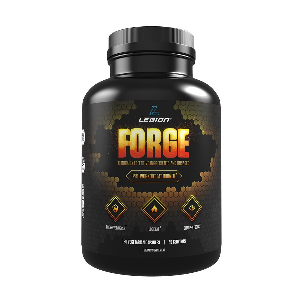 Buy Forge Now!