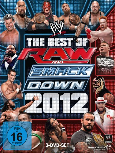 wwe-the-best-of-raw-smackdown-2012-3-dvds