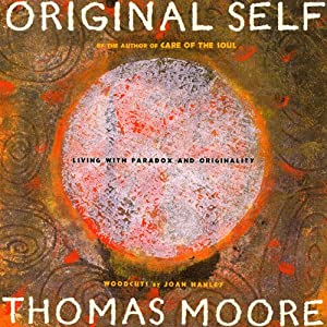 The Original Self | [Thomas Moore]