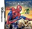 Spiderman: Friend or Foe - Nintendo DS