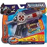 Slugterra Dr. Blakk's Basic Blaster 2.0 and Slug Ammo