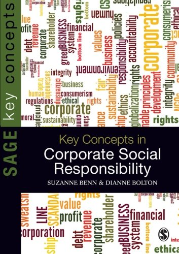 key-concepts-in-corporate-social-responsibility-sage-key-concepts-series