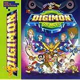 Mftmp Digimon