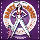 Babes In Arms (1999 City Center Encores! Cast)