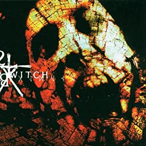 Blair Witch 2 : Book Of Shadows