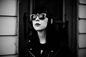 Image of Dum Dum Girls