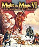 Might & Magic VI: The Mandate of Heaven [Download]