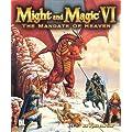 Might & Magic VI: The Mandate of Heaven [Download]