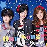 MIRACLE HAPPY LOVE SONG♪Buono!