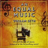 An Equal Music / Verwandte Stimmen - Music From the Novel