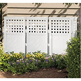 Screen Enclosures|Sheds|Patio Covers|Arbors|Window Awnings|All YOU