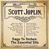 Leola – Scott Joplin