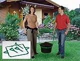 Lawn & Patio - MEISTER 9973510 Tragegurt f�r Pflanzent�pfe