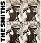 Meat Is Murder (Lp)