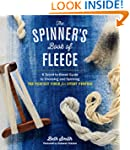 The Spinner's Book of Fleece: A Breed...