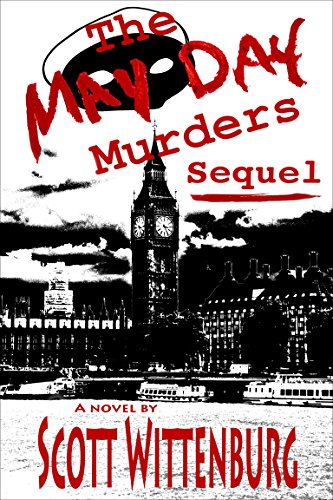 the-may-day-murders-sequel-english-edition