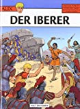 img - for Alix 26: Der Iberer book / textbook / text book