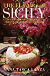 The Flavors of Sicily: Stories, Tradi...